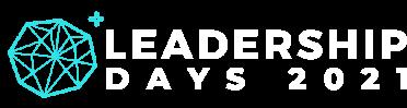 Leadership Days